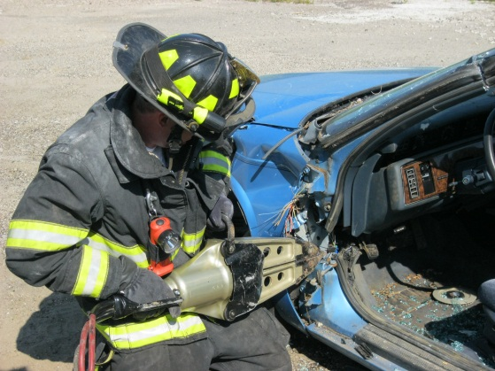 extrication action.jpg