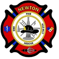 City of Newton Fire Department